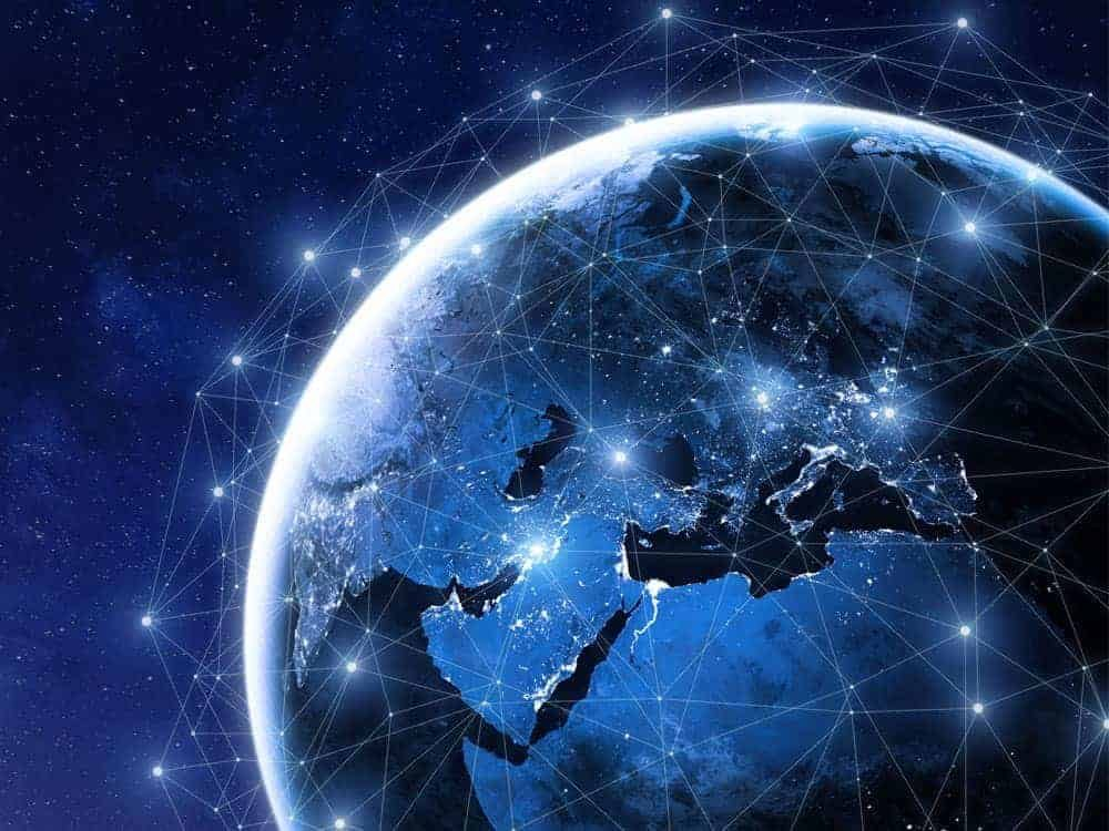 CyberAuditTeam-homepage-image-feature-10.jpg